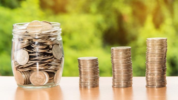 Publication sur DataSUD des 10 plus hautes rémunérations...