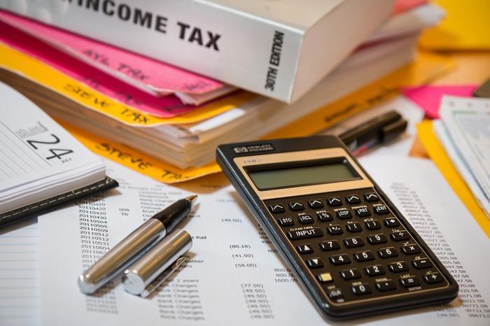 Le Budget Primitif 2020 sur DataSud !