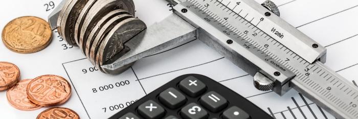 Mise à jour sur DATASUD de données financières