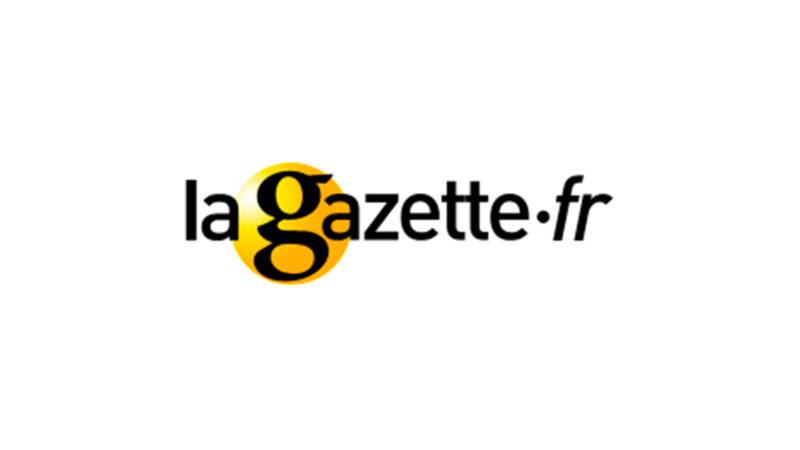 La Gazette en illimité