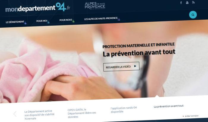 mondepartement04.fr