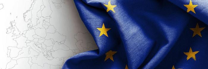 Europe et international