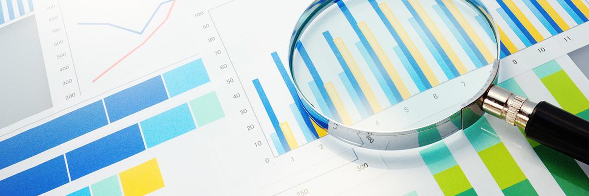 Finances et comptes publics