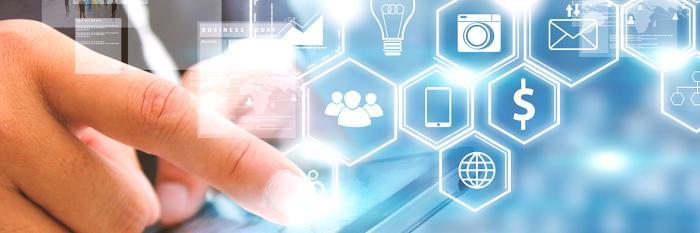 Information, communication et numérique