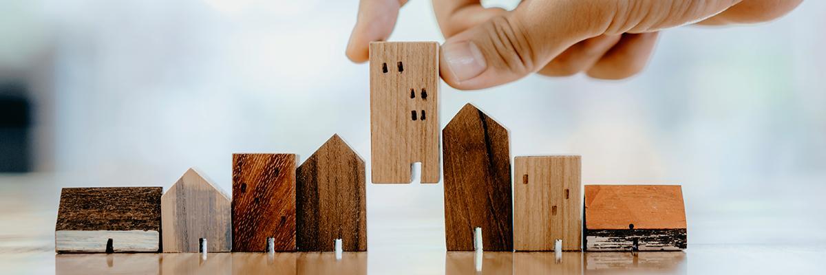 Urbanisme et construction