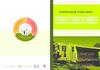 Fascicule-matériaux recyclés réemploi.pdf - application/pdf