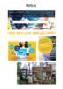 Chiffres-clés-2019_Unite-info-doc - application/pdf