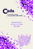Rapport-activites-2019_CADA - URL