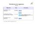 D-5-CST-2_11-12-2020 - application/pdf