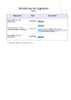 D-5-SIR-1_26-03-2021 - application/pdf