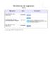 D-5-SIR-4_26-03-2021 - application/pdf