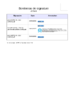 D-4-SDA-1_26-03-2021 - application/pdf