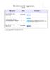 D-4-SDC-1_26-03-2021 - application/pdf