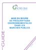 Guide-prescriptions-environnementales-marches-publics_IDRRIM_04-2021 - URL