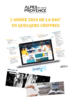 RAPPORT-ACTIVITE_2020_UNITE-DOC - application/pdf